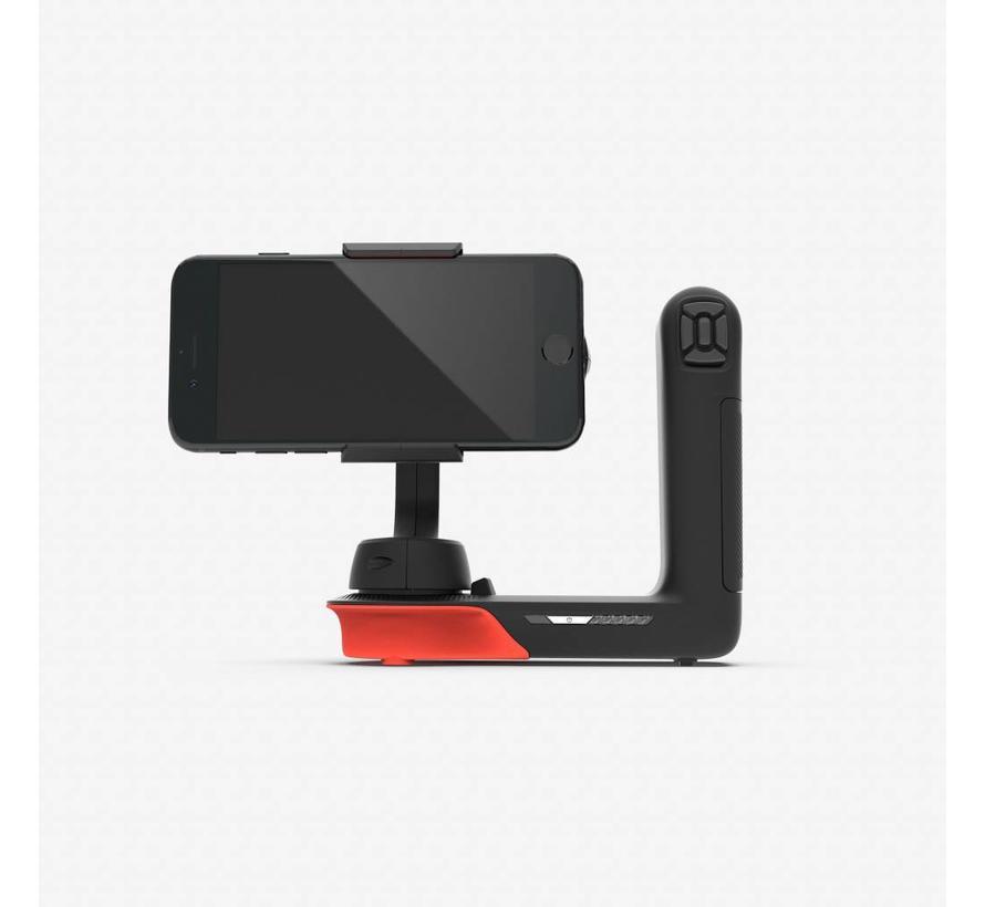 Movi smartphone gimbal