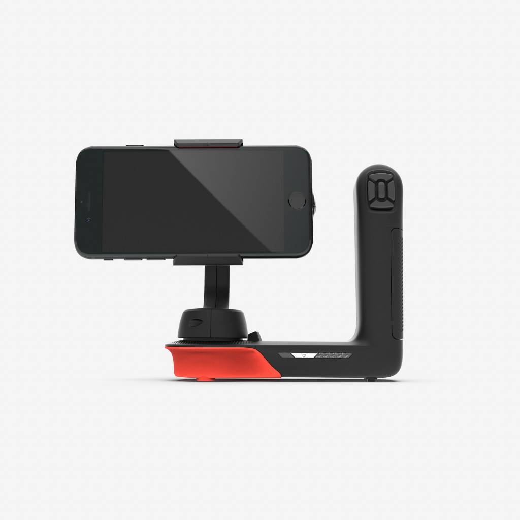 Freefly systems Movi smartphone gimbal