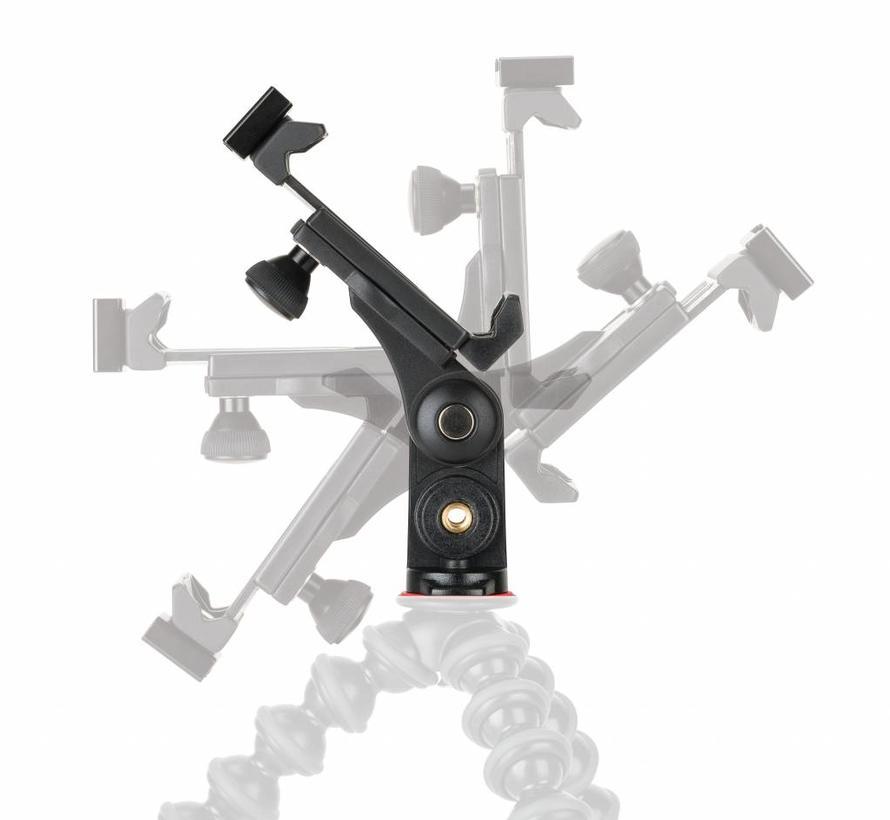 Joby GripTight PRO 2 Mount (56 - 91 mm)