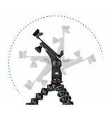 Joby Joby GripTight PRO 2 Mount (56 - 91 mm)