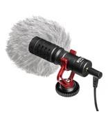 Boya Boya BY-MM1 smartphone microphone