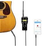 Saramonic Saramonic SmartRig+ for DSLR en Smartphone