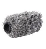 Saramonic Saramonic  XLR Shotgun microphone SR-NV5