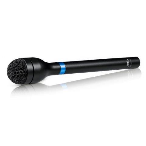 Boya Boya Handheld microphone BY-HM100