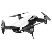 DJI DJI Mavic Air