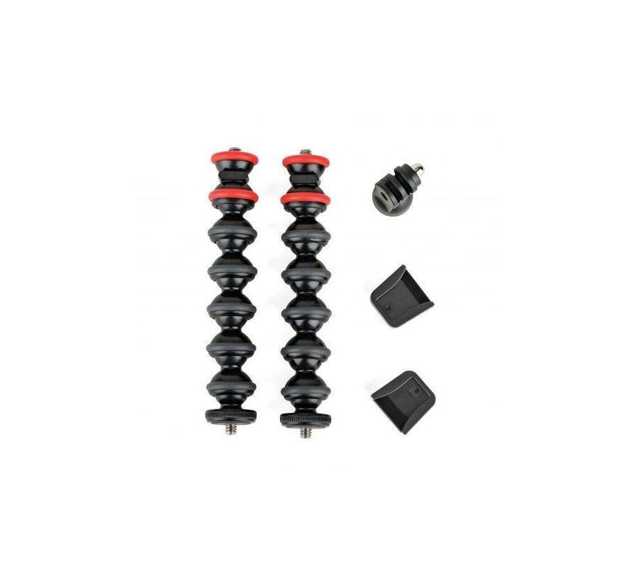 GorillaPod Arm Kit