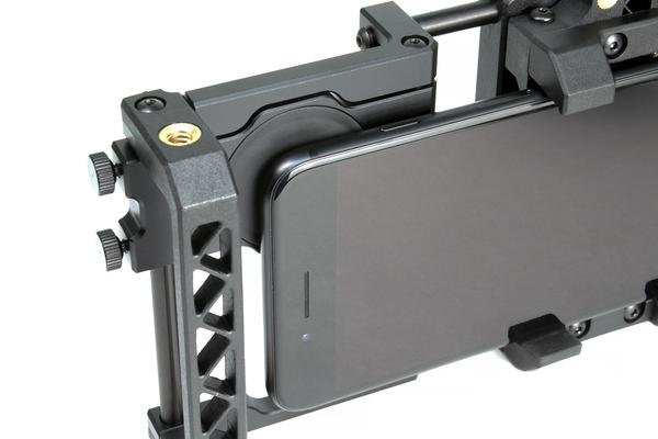 Beastgrip BeastGrip Pro smartphone rig