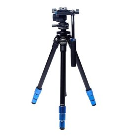 Benro Benro TSL08  video tripod