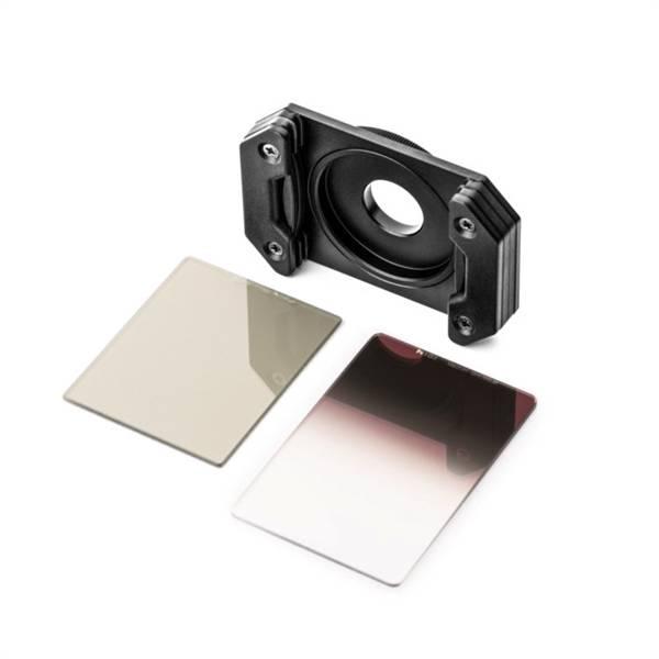 NiSi NiSi Mobile filters kit