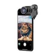olloclip olloclip for iPhone X