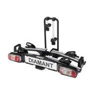 Pro User Diamant SG2 ( 2 x E-Bike )