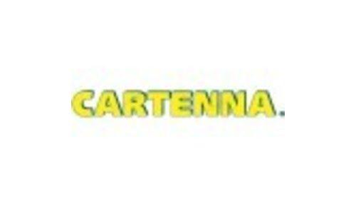 Cartenna