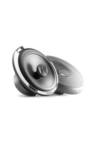 Focal PC165