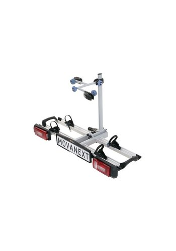 Movanext Lux - 2017 - 12kg - Gratis Verzending