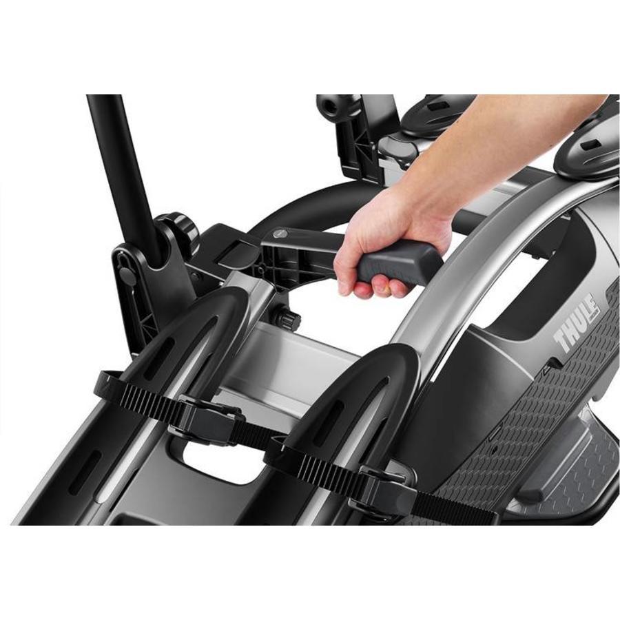 Thule VeloCompact 925 - 2018 model - ( 5 Jaar Garantie )