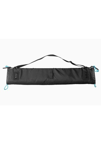 Thule SkiClick Bag 7294