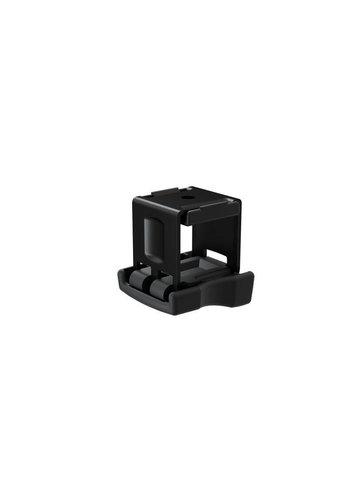 Thule SquareBar Adapter 8897 - Snelle Verzending!