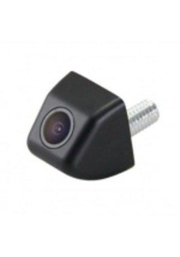 Magma Dobbelsteen camera