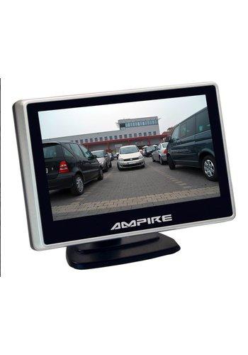 Ampire 4 inch/ full HD beeldscherm