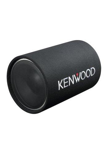 Kenwood KSC-W1200T - 1200 Watt Max