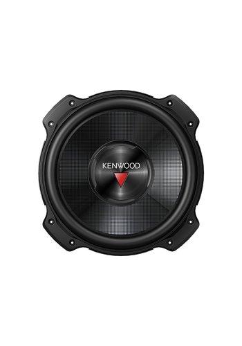 Kenwood KFC-PS2516W - 1300 Watt Max