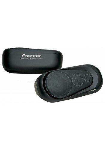 Pioneer TS-X150 - Opbouwspeaker