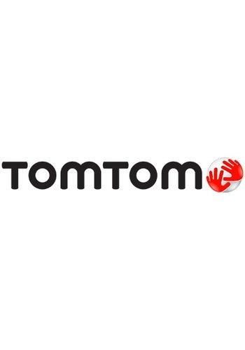 TomTom Adhesive Dashboardmount Universal v3