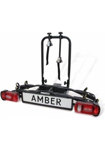 Pro-User Amber 2 - Gratis verzending