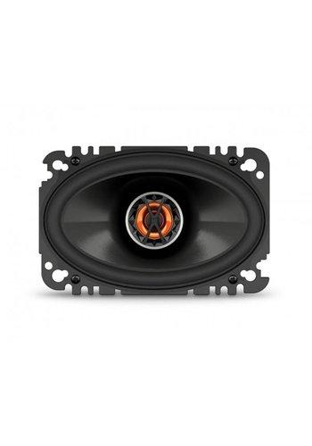 JBL CLUB 6420 - 4x6'' Speaker - 2 Jaar Garantie - Gratis Verzending!