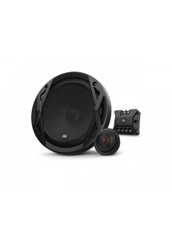 JBL Club 6500C - 6.5'' Speaker - 2 Jaar Garantie - Gratis Verzending!