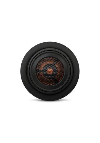 JBL Club 750T - speaker - 135 WATT MAX - Gratis Verzending!