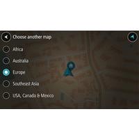 TOMTOM GO 520 - 2017 - Gratis Verzending