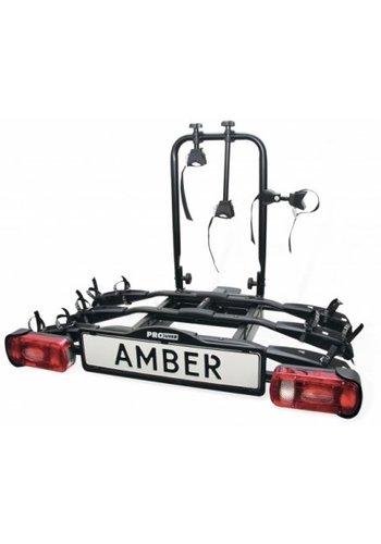 Pro-User Amber 3 - 2017 Model