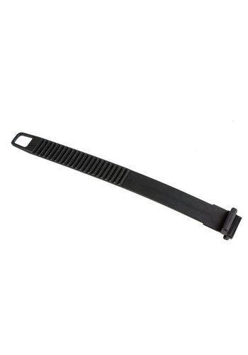 Thule Wheel Strap VeloCompact