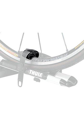 Thule Road Bike Adapter - 5 Jaar Garantie!