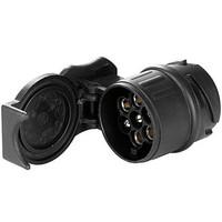 Thule Thule VeloCompact 925 - Fietsendrager 2 Fietsen