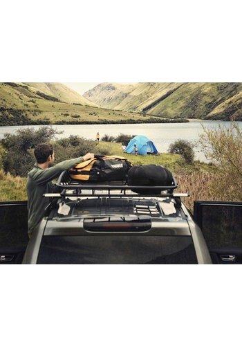 Thule Canyon Dakrek - Gratis Verzending!