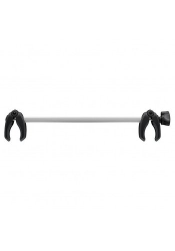 Thule Backspace XT 3th bike Arm