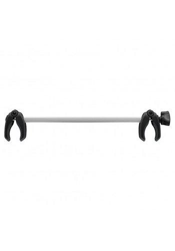 Thule Backspace XT 3th bike Arm