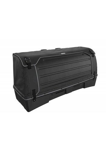 Thule BackSpace XT 9383 BagageBox (leverbaar vanaf 20  mei)