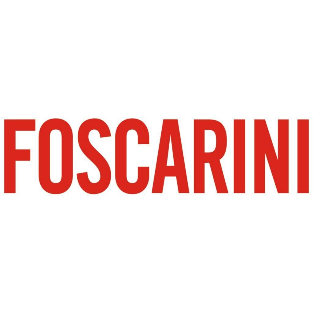Foscarini design verlichting lichtstudio van der hee for Meubelmerken design