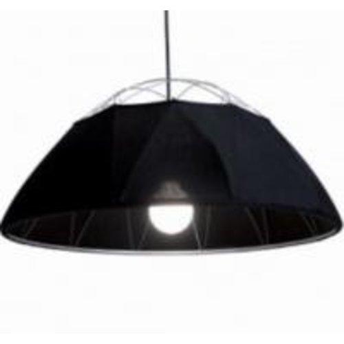 Marc de Groor Design GLOW-M