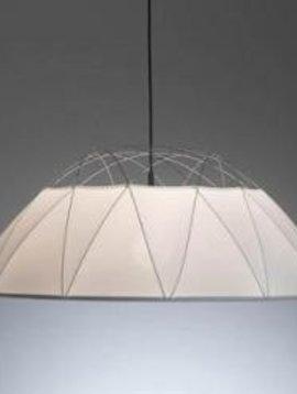 Marc de Groor Design GLOW-S