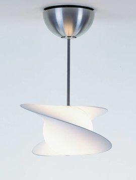 Seriën Propeller hanglamp