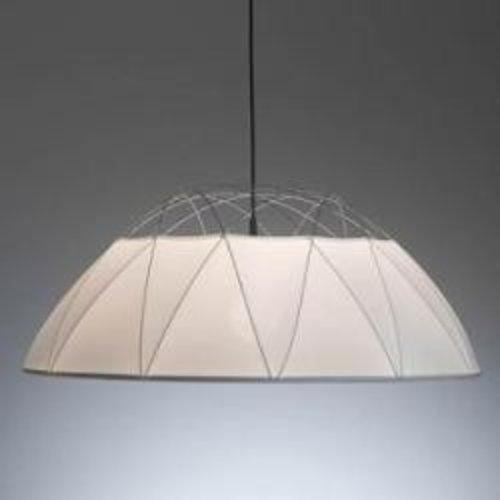 Hollands Licht GLOW S 60 WIT