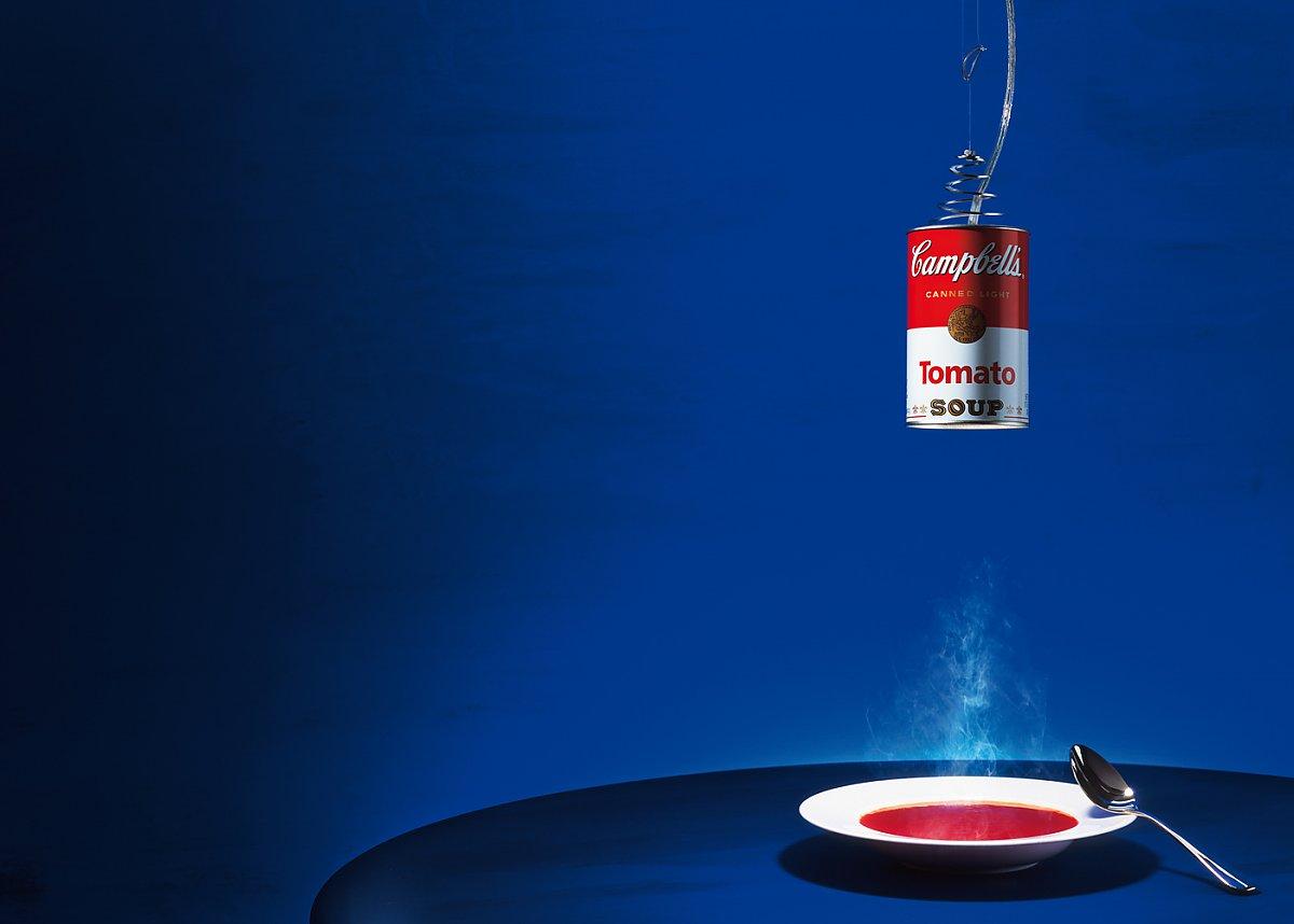 Design hanglampen vindt u bij Lichtstudio van der Hee - Lichtstudio ...