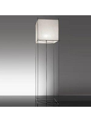Hollands Licht LOTEK XL