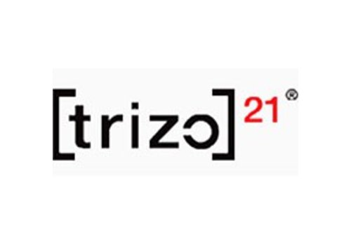 Trizo-21