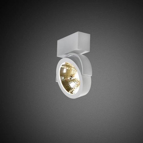 B-Lighted Zoom 1 tot 6 voudig