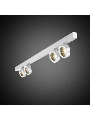 B-Lighted Zoom 4L